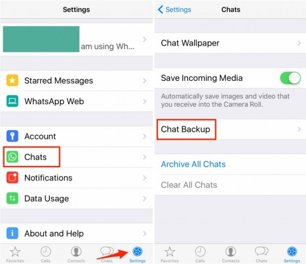 chat-backup-iphone