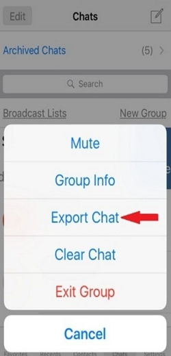 export-chat-iphone