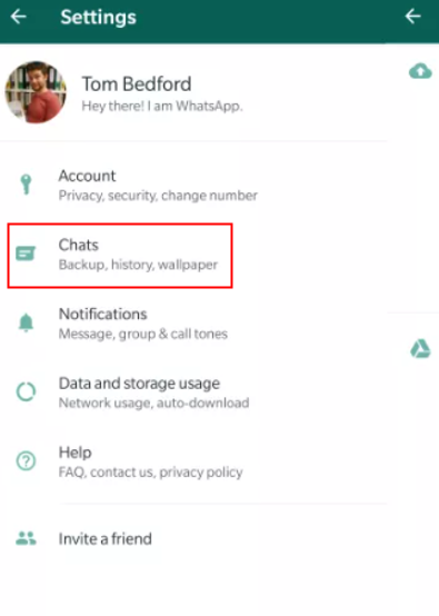Backup-Whatsapp-Media1