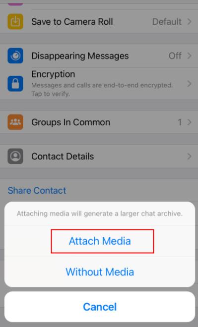 Email-Backup2