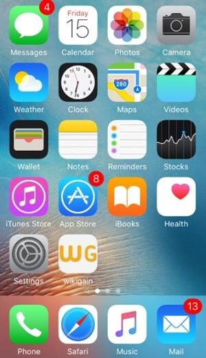 siri bypass iphone passcode